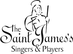 The St. James's Singers